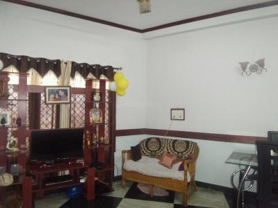 Gallery Cover Image of 600 Sq.ft 1 BHK Apartment for rent in Ejipura for 21000