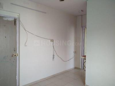 Gallery Cover Image of 1000 Sq.ft 2 BHK Apartment for buy in Heena Gokul Harmony, Santacruz East for 25000000