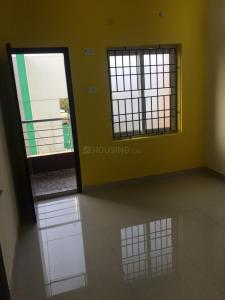 Gallery Cover Image of 1400 Sq.ft 3 BHK Apartment for rent in Pallavaram for 15000