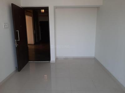 Gallery Cover Image of 613 Sq.ft 1 BHK Apartment for buy in Thane West for 5900000