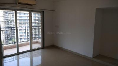 Gallery Cover Image of 1360 Sq.ft 2 BHK Apartment for rent in Powai for 55000