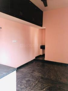 Gallery Cover Image of 350 Sq.ft 1 RK Independent House for rent in Electronic City for 6000