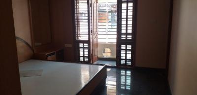 Gallery Cover Image of 2200 Sq.ft 3 BHK Apartment for buy in Uttarahalli Hobli for 14500000