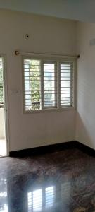 Gallery Cover Image of 600 Sq.ft 2 BHK Apartment for rent in Jayanagar for 15000