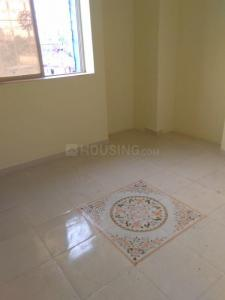Gallery Cover Image of 450 Sq.ft 1 BHK Independent House for rent in Dhanori for 8000