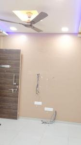 Gallery Cover Image of 1000 Sq.ft 2 BHK Apartment for rent in Samraat Dream Nest, Nashik Road for 10500