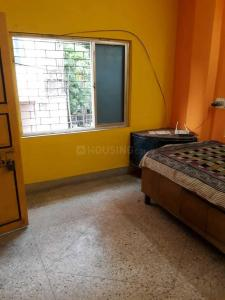 Bedroom Image of PG 5177430 Jadavpur in Jadavpur