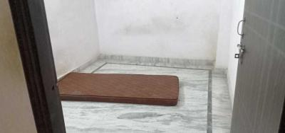Gallery Cover Image of 540 Sq.ft 2 BHK Independent Floor for rent in Dabri for 12000