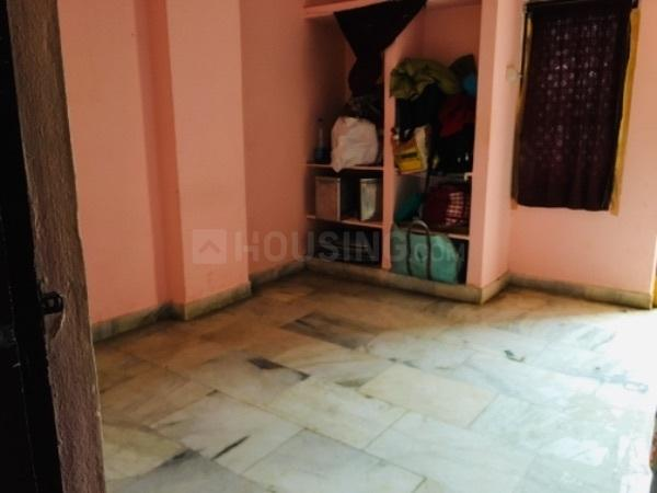 Bedroom Image of 900 Sq.ft 2 BHK Apartment for rent in Whisper Valley for 10000