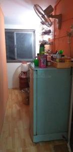 Kitchen Image of Thiruvanmiyur PG in Thiruvanmiyur
