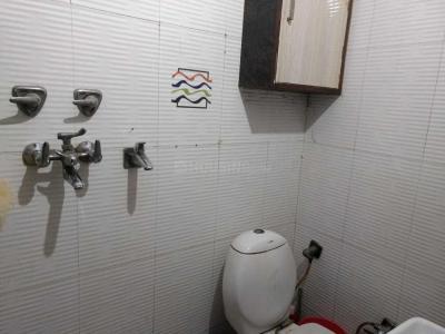 Bathroom Image of PG 4194154 Baljit Nagar in Baljit Nagar