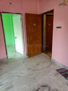 Gallery Cover Image of 720 Sq.ft 2 BHK Independent House for rent in Garia for 7000