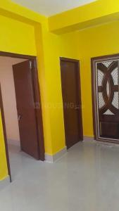Gallery Cover Image of 800 Sq.ft 2 BHK Independent Floor for rent in VIP Nagar for 7500