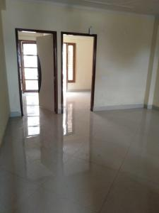 Gallery Cover Image of 180 Sq.ft 2 BHK Independent Floor for rent in Sector 45 for 24000