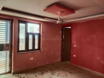 Gallery Cover Image of 2520 Sq.ft 4 BHK Independent Floor for rent in Green Field Colony for 19000