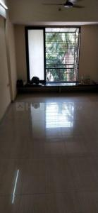 Gallery Cover Image of 1000 Sq.ft 2 BHK Apartment for rent in Goregaon West for 34000