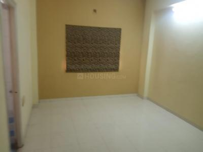 Gallery Cover Image of 1800 Sq.ft 3 BHK Apartment for buy in Shree Palak Complex, Satellite for 11000000