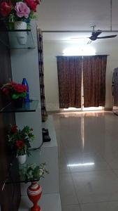 Gallery Cover Image of 1250 Sq.ft 3 BHK Apartment for buy in Janapriya Metropolis, Erragadda for 7300000