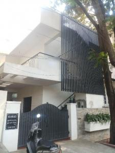 Gallery Cover Image of 1200 Sq.ft 2 BHK Independent Floor for rent in Kalyan Nagar for 22000