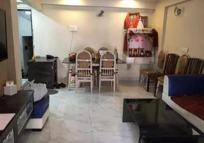 Gallery Cover Image of 1050 Sq.ft 2 BHK Apartment for rent in Lokhandwala Lokhandwala Complex, Andheri West for 72000