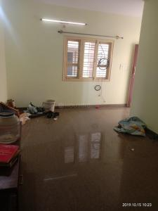 Gallery Cover Image of 700 Sq.ft 1 BHK Independent Floor for rent in Koramangala for 17000