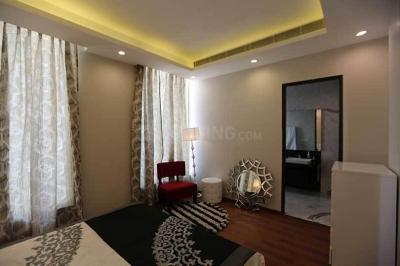 Gallery Cover Image of 1150 Sq.ft 3 BHK Apartment for buy in Sector 74 for 5200000