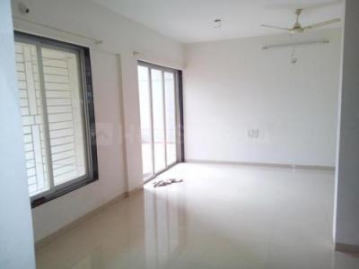 Gallery Cover Image of 650 Sq.ft 1 BHK Apartment for rent in Viman Nagar for 19000