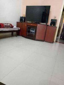 Gallery Cover Image of 2200 Sq.ft 3 BHK Independent House for buy in Haripura for 13000000