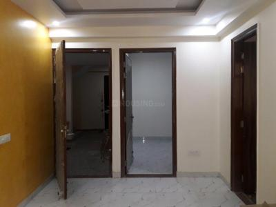 Gallery Cover Image of 850 Sq.ft 2 BHK Apartment for buy in Sector 11 for 4500000