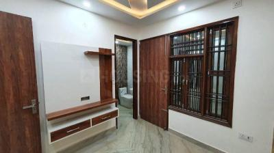 Gallery Cover Image of 700 Sq.ft 2 BHK Independent Floor for buy in Uttam Nagar for 3100000