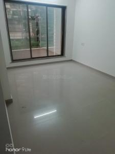Gallery Cover Image of 1000 Sq.ft 2 BHK Apartment for buy in Mira Road East for 8500000
