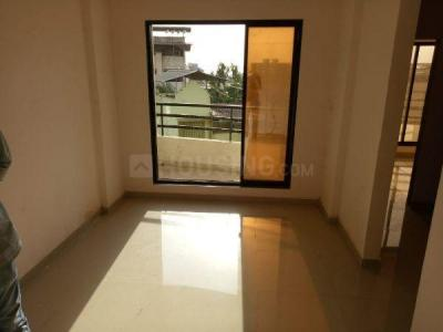 Gallery Cover Image of 965 Sq.ft 3 BHK Apartment for rent in Dombivli East for 8500