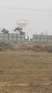 Gallery Cover Image of  Sq.ft Residential Plot for buy in Surajpur for 1000000