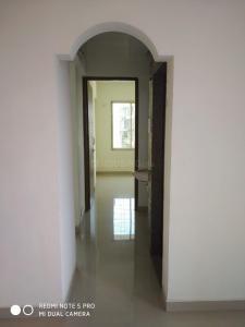 कल्याण नागरी, कोंगाओं  में 3600000  खरीदें  के लिए 3600000 Sq.ft 1 BHK अपार्टमेंट के हॉल  की तस्वीर