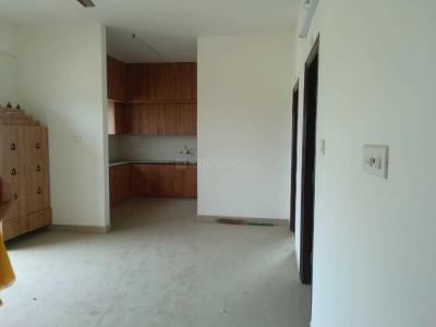 Gallery Cover Image of 1350 Sq.ft 3 BHK Apartment for rent in Subramanyapura for 16000
