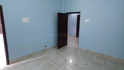 Gallery Cover Image of 900 Sq.ft 2 BHK Independent House for rent in Behala for 10000