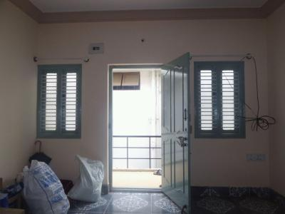 Gallery Cover Image of 1000 Sq.ft 2 BHK Apartment for rent in Banashankari for 12000