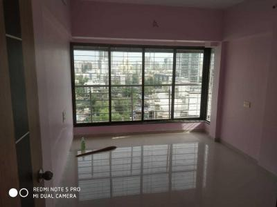 Gallery Cover Image of 360 Sq.ft 1 RK Apartment for rent in Borivali West for 15000