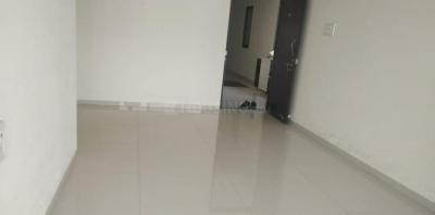 Gallery Cover Image of 550 Sq.ft 1 BHK Apartment for rent in Sector 46 for 9000