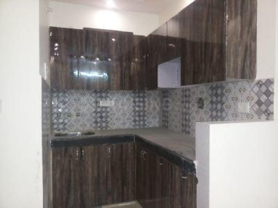 Gallery Cover Image of 750 Sq.ft 2 BHK Independent House for buy in Dwarka Mor for 2700000
