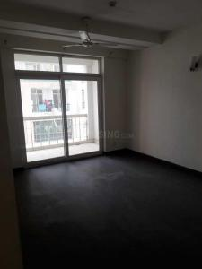 Gallery Cover Image of 1450 Sq.ft 3 BHK Apartment for rent in Star Realcon Group Rameshwaram, Raj Nagar Extension for 10500