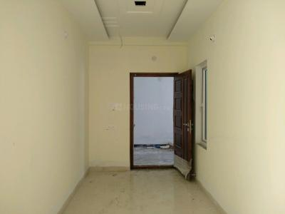 Gallery Cover Image of 1185 Sq.ft 2 BHK Apartment for buy in Khyathi Nivas, Kondapur for 7200000