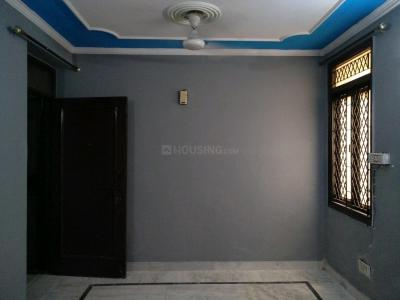Gallery Cover Image of 450 Sq.ft 1 BHK Apartment for buy in Said-Ul-Ajaib for 2300000