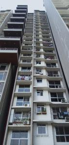 Gallery Cover Image of 1130 Sq.ft 2 BHK Apartment for buy in Kanjurmarg East for 15000000