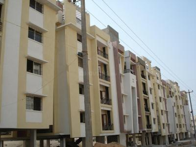 Gallery Cover Image of 1200 Sq.ft 2 BHK Apartment for buy in HSR Layout for 9500000