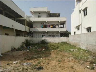 267 Sq.ft Residential Plot for Sale in Hafeezpet, Hyderabad