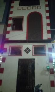 Gallery Cover Image of 1100 Sq.ft 2 BHK Independent House for buy in Vijay Nagar for 4100000
