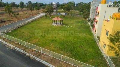 1500 Sq.ft Residential Plot for Sale in Sunkadakatte, Bangalore