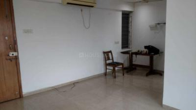 Gallery Cover Image of 1503 Sq.ft 3 BHK Apartment for rent in Sewri for 85000