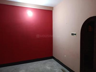 Gallery Cover Image of 550 Sq.ft 1 BHK Independent Floor for rent in Baishnabghata Patuli Township for 7500